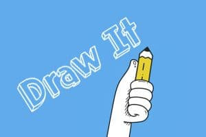Download Draw It - For Android/iOS 2