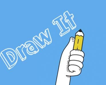 Download Draw It - For Android/iOS 9