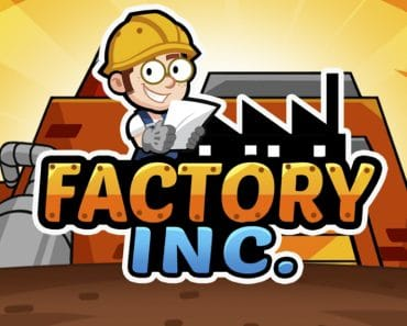 Download Factory Inc - For Android/iOS 1