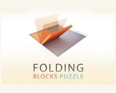 Download Folding Blocks - For Android/iOS 40