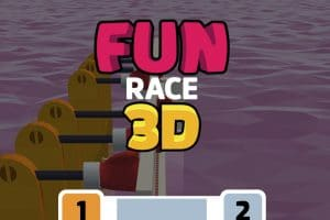 Download Fun Race 3D - For Android/iOS 4