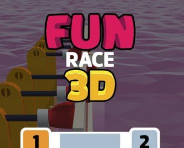 Download Fun Race 3D - For Android/iOS 14