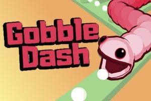 Download Gobble Dash - For Android/iOS 3