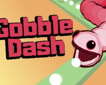 Download Gobble Dash - For Android/iOS 4