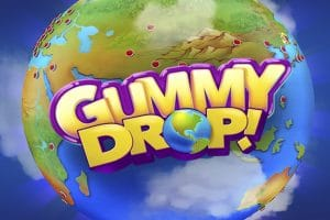 Download Gummy Drop - For Android/iOS 4