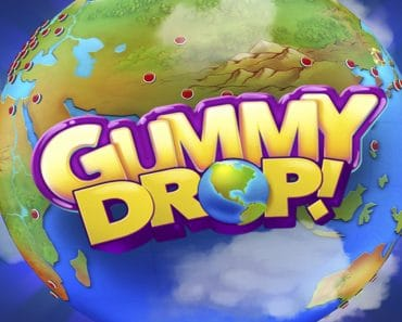Download Gummy Drop - For Android/iOS 16