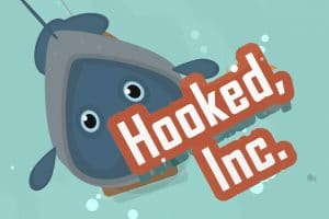 Download Hooked Inc: Fisher Tycoon - For Android/iOS 2