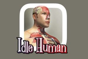 Download Idle Human - For Android/iOS 3