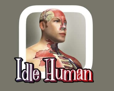 Download Idle Human - For Android/iOS 5