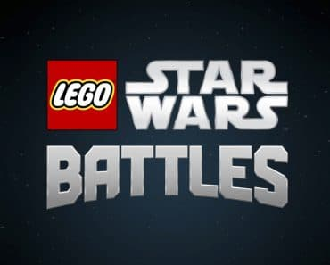Download LEGO Star Wars Battles - For Android/iOS 3
