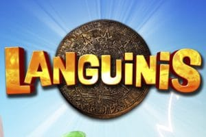 Download Languinis - For Android/iOS 3