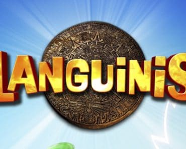 Download Languinis - For Android/iOS 15