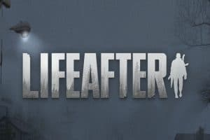 Download LifeAfter - For Android/iOS 14