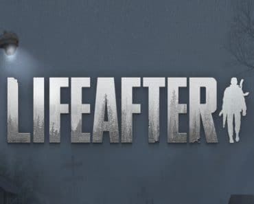Download LifeAfter - For Android/iOS 4
