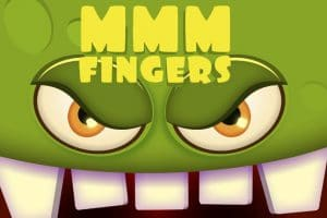 Download Mmm Fingers - For Android/iOS 6