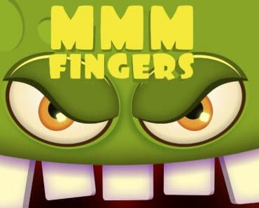 Download Mmm Fingers - For Android/iOS 22