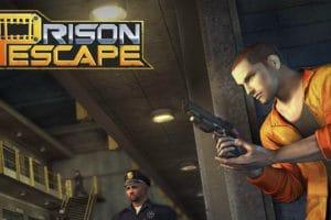 Download Prison Escape - For Android/iOS 10