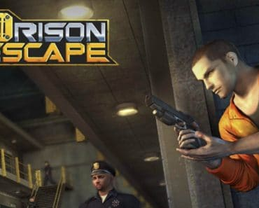 Download Prison Escape - For Android/iOS 33