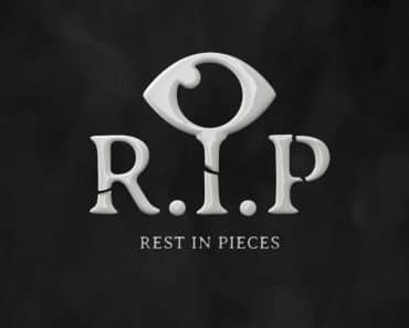 Download Rest In Pieces - For Android/iOS 5