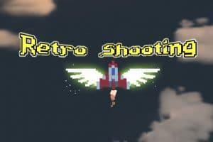 Download Retro Shooting 9