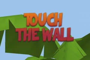 Download Touch The Wall - For Android/iOS 4