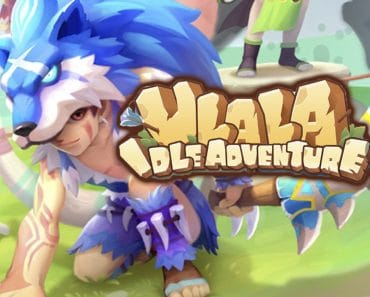 Download Ulala: Idle Adventure - For Android/iOS 7
