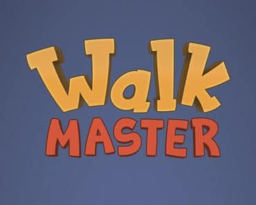 Download Walk Master - For Android/iOS 3