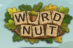 Download Word Nut - For Android/iOS 8