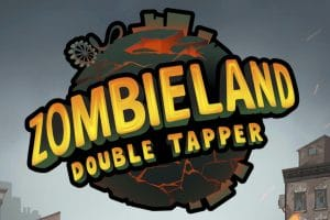 Download Zombieland: Double Tapper - For Android/iOS 4