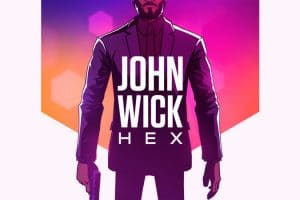 John Wick Hex review - Thrilling Tactical Temporal Challenges 6