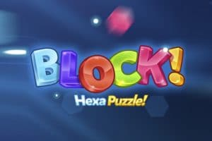 Download Block Hexa Puzzle - For Android/iOS 9