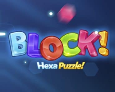 Download Block Hexa Puzzle - For Android/iOS 3