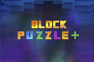 Download Block Puzzle - For Android/iOS 1