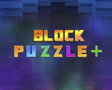 Download Block Puzzle - For Android/iOS 10