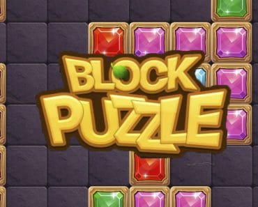 Download Block Puzzle 2019 - For Android/iOS 22