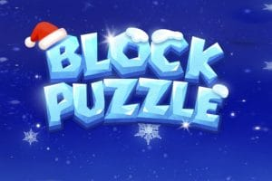 Download Block Puzzle - For Android/iOS 5