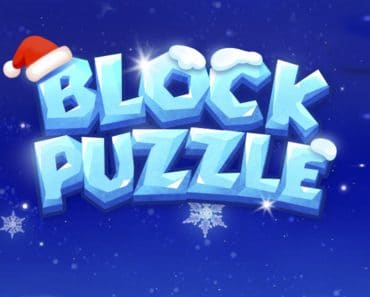 Download Block Puzzle - For Android/iOS 2