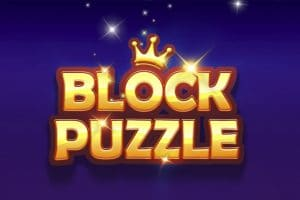 Download Block Puzzle - For Android/iOS 11