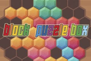Download Block Puzzle Box - For Android/iOS 3