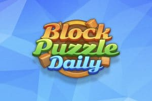 Download Block Puzzle Daily - For Android/iOS 3