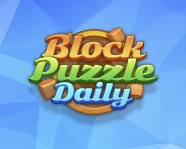 Download Block Puzzle Daily - For Android/iOS 25