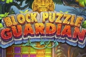 Download Block Puzzle Guardian - For Android/iOS 3