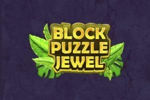 Block Puzzle Legend 2019