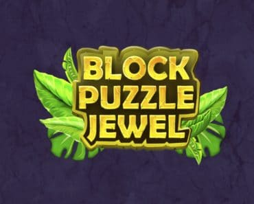 Block Puzzle Legend 2019