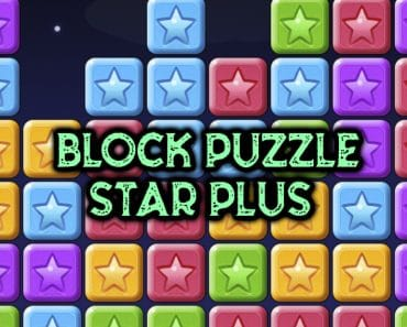 Download Block Puzzle Star Plus - For Android/iOS 26