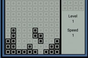 Download Brick Game - For Android/iOS 8