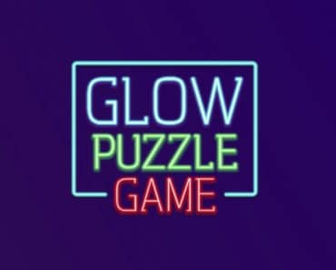 Download Glow Block Puzzle - For Android/iOS 23