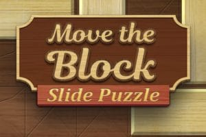 Download Move The Block: Slide Puzzle - For Android/iOS 10