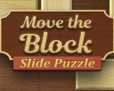 Download Move The Block: Slide Puzzle - For Android/iOS 4