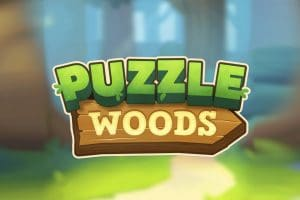 Download Puzzle Woods - For Android/iOS 3